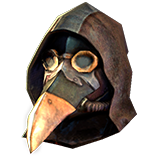 Stormcaller Helmet inventory icon.png