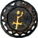 Arachnid Nest Map (Betrayal) inventory icon.png