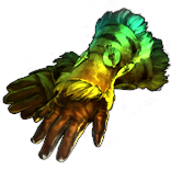 File:Farrul's Pounce Relic inventory icon.png