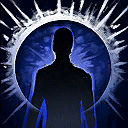 Foresight passive skill icon.png