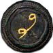Phantasmagoria Map (Synthesis) inventory icon.png
