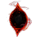 Ultimate Chaos Portal Effect inventory icon.png