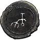 Beach Map (Blight) inventory icon.png