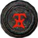 Belfry Map (Synthesis) inventory icon.png