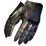 Demon King Gloves inventory icon.png