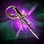 Portal Shredder status icon.png