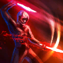 Twinslice passive skill icon.png