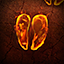 Abberath's Fury skill icon.png