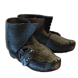 Eelskin Boots inventory icon.png