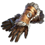 Farrul's Pounce inventory icon.png