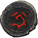 Lair Map (Blight) inventory icon.png