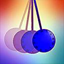PendulumOfDestruction (Elementalist) passive skill icon.png