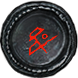 Port Map (Harvest) inventory icon.png