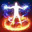 Righteous Fire skill icon.png