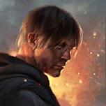 Saboteur (Ascendants) passive skill icon.png