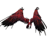 Blood Guard Wings inventory icon.png