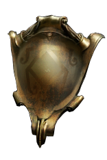 Ceremonial Kite Shield inventory icon.png