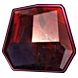 Coated Shrapnel inventory icon.png