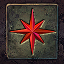 Brave New Worlds quest icon.png