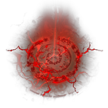 Demonic Storm Call Effect inventory icon.png