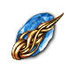 Divine Ire inventory icon.png