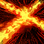 Flamethrower Trap skill icon.png