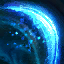 File:Freezing Pulse skill icon.png