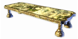 Ruined Long Table inventory icon.png