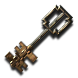 Vault Key inventory icon.png