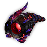 Void Emperor Summon Skitterbots Skin inventory icon.png