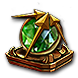 Awakened Arrow Nova Support inventory icon.png