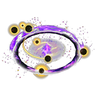 Celestial Aura Effect I inventory icon.png