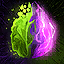 DamageOverTime passive skill icon.png