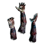 Grasping Hands Pet inventory icon.png
