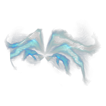 Ice Wings inventory icon.png