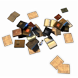 Scattered Books inventory icon.png