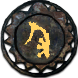Ashen Wood Map (Betrayal) inventory icon.png