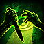 AttackBlindNode passive skill icon.png