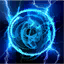 Ball Lightning skill icon.png