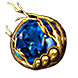 Innervate Support inventory icon.png