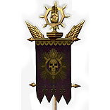 Sekhema's Banner inventory icon.png