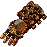 Doryani's Fist inventory icon.png