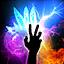 ElementalDamagenode passive skill icon.png