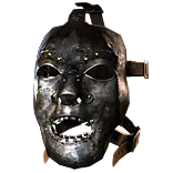 Iron Mask inventory icon.png