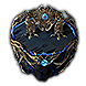 Rewritten Distant Memory inventory icon.png