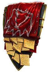 Victario's Charity inventory icon.png