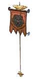 Journeyman Hideout Banner Decoration.png
