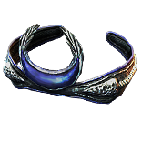 Lunaris Circlet inventory icon.png