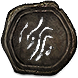 Peninsula Map (Legion) inventory icon.png