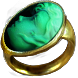 Perandus Signet inventory icon.png